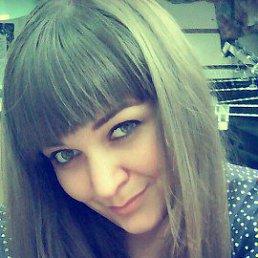 Наталья, 29 лет, Елец