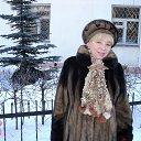 Фото Нина, Ярославль - добавлено 19 декабря 2015