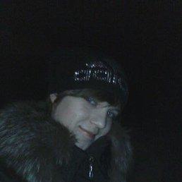 Ирина, 25 лет, Шипуново