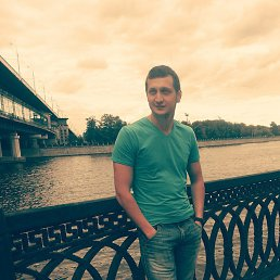 Руслан, 26 лет, Заволжск