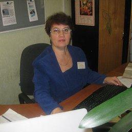 Людмила, 62 года, Иваново