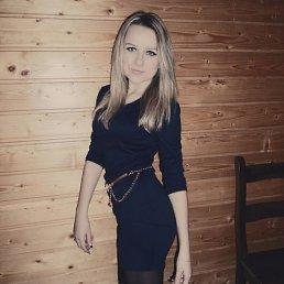 Леара, 26 лет, Житомир