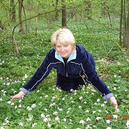 Лилия, 52 года, Владимир-Волынский