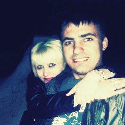 Юлия, 23 года, Верея