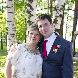 Ольга, 50 лет, Заволжск