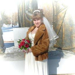 Наталья, Омск, 26 лет