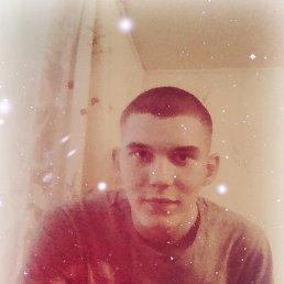 Равиль, 23 года, Кизнер