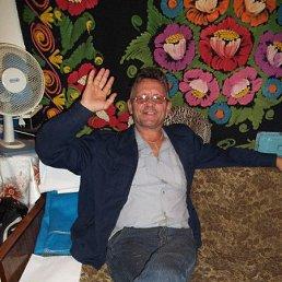 Игорь, 56 лет, Льгов