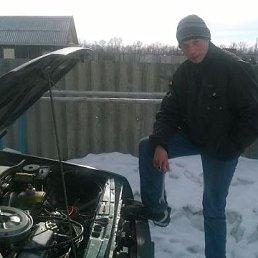 Сергей, 29 лет, Ртищево