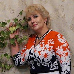 Елена, 52 года, Альменево