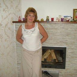 Ольга, 58 лет, Донецк