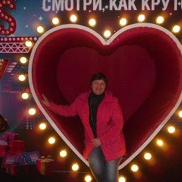 Елена, 51 год, Люберцы