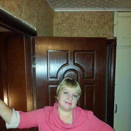 Лариса, 52 года, Навля