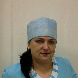 Татьяна, 47 лет, Рошаль