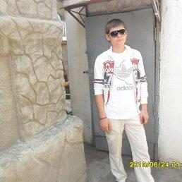 Ростик, 25 лет, Артемовка