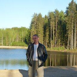 Алексей, 39 лет, Глебычево