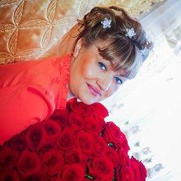 Татьяна, , Бологое