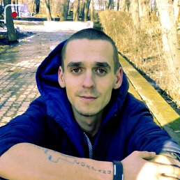 Денис, 24 года, Белая Калитва