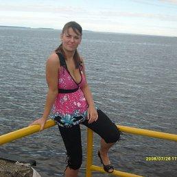 Екатерина, Ульяновск, 39 лет