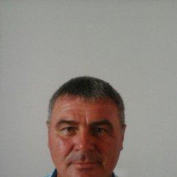 Сергеи, 55 лет, Новороссийский