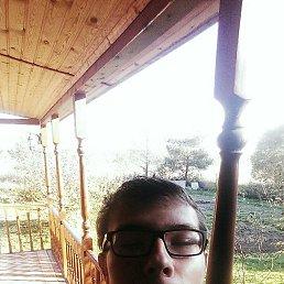 Макс, 25 лет, Сергиев Посад