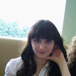 Лена, 27 лет, Балаково