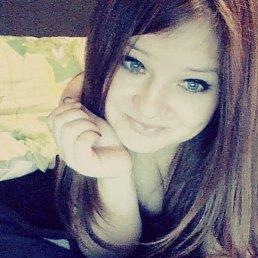 veronica, 24 года, Кишинев - фото 4