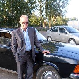 андрей, 51 год, Боровичи