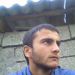 Адам, 23 года, Рязань