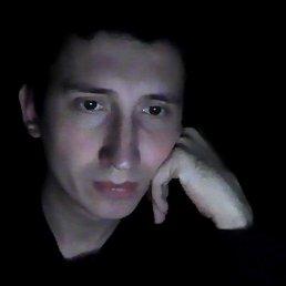 Вадим, 36 лет, Красилов