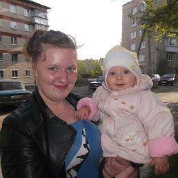 Настя, 22 года, Сатка