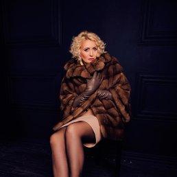 Римма, Калининград, 54 года