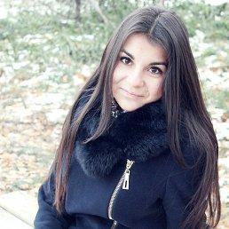 Айгуль, Чистополь, 24 года