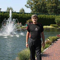 Владимир, 49 лет, Ржищев