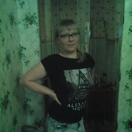 Heolt, 23 года, Белая Холуница