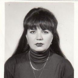 Аля, 48 лет, Бийск