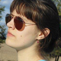Дарья, 24 года, Луга