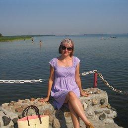 Людмила, 38 лет, Камень-Каширский