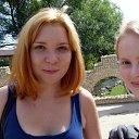 Фото Катя, Борисоглебск, 25 лет - добавлено 20 февраля 2016