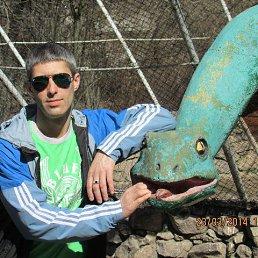Владимир, 45 лет, Докучаевск
