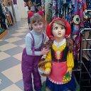 Фото Милена, Иваново - добавлено 25 февраля 2016