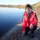 Фото Ольга, Сургут, 66 лет - добавлено 5 января 2016