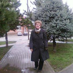 Фото Галина, Краснодар, 63 года - добавлено 28 февраля 2016