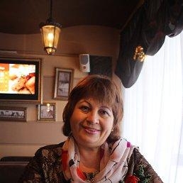 Марина, 60 лет, Волхов