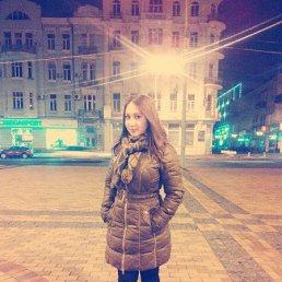 Оля, 22 года, Калиновка