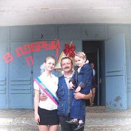 Михаил Юрьевич, 52 года, Старица