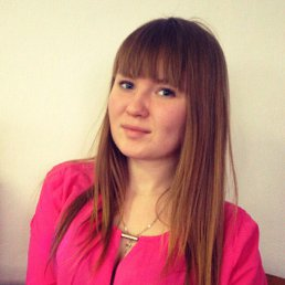Валерия, 22 года, Новокузнецк