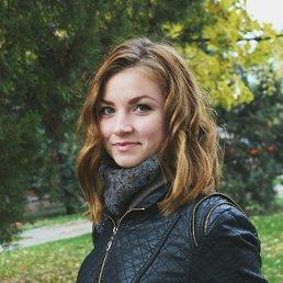 Александра, 24 года, Псебай