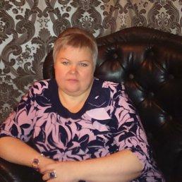 Надежда, 52 года, Брянск