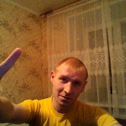 Евгений, 29 лет, Глазов